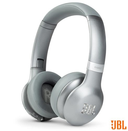 fone de ouvido jbl everest 310 headphone bluetooth - v310bt