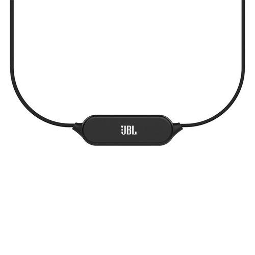 fone de ouvido jbl focus 500 bluetooth preto original nf