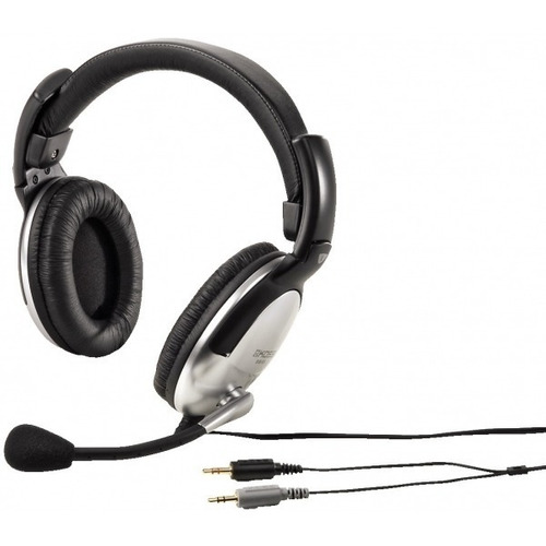 fone de ouvido koss sb49