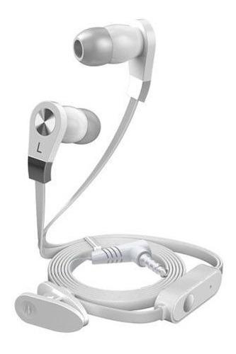 fone de ouvido langston celulares original - frete rs 10,00