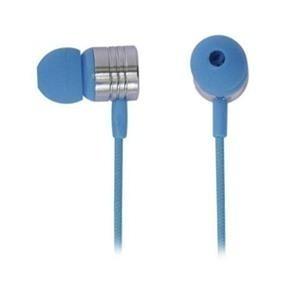 fone de ouvido mini / preto/rs 609979 - 609998- 609983