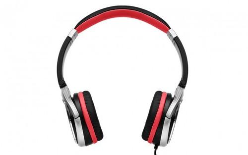 fone de ouvido numark hf 150 para dj on ear hf150