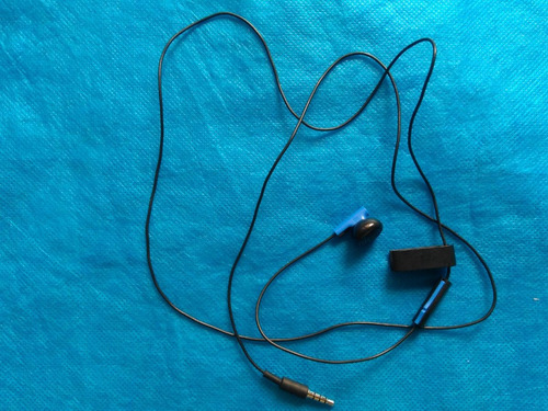 fone de ouvido original ps4 playstation 4 barato