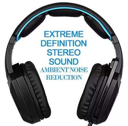 fone de ouvido original sem fio lobo 3.5mm para jogos