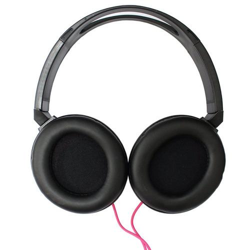 fone de ouvido over-ear 50 hz-16 khz 8 ohms - cd 680 s yoga