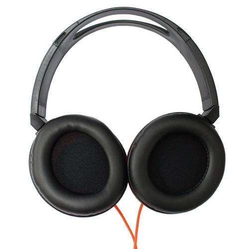 fone de ouvido over-ear cd 680 s yoga