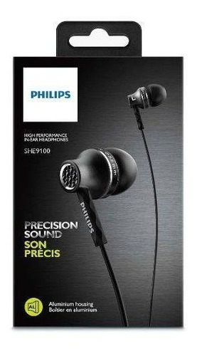 fone de ouvido philips she 9100 intra-auricular nota fiscal