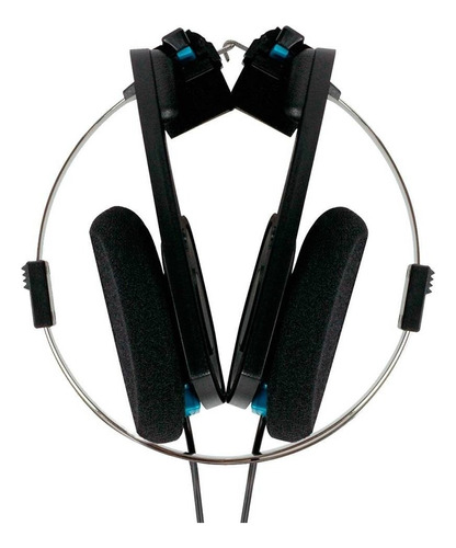fone de ouvido porta pro - koss