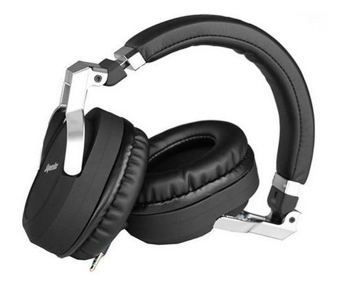 fone de ouvido profissional superlux hd685 dj tecnico som