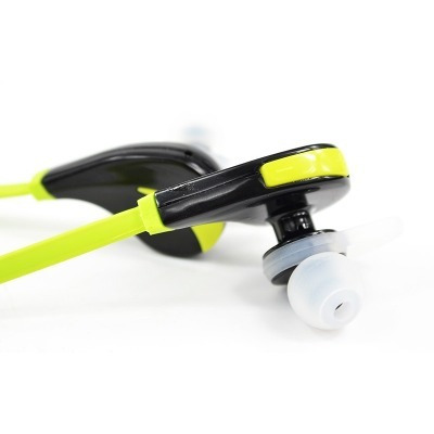 fone de ouvido s/ fio bluetooth 4.0 iphone samsung motorola