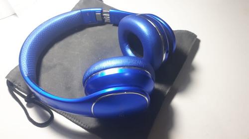 fone de ouvido samsung level on wireless bluetooth eo-pn900