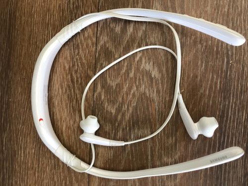 fone de ouvido samsung level u wireless eo-bg920