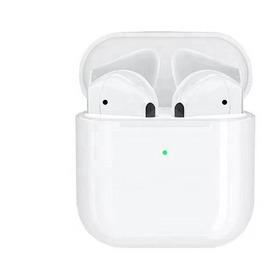 Fone De Ouvido Sem Fio  Bluetooth Pro 4 Com Controle Touch