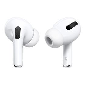 Fone De Ouvido Sem Fio Apple AirPods Pro Branco