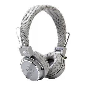 Fone De Ouvido Sem Fio Bluethooth Heardphones B-05