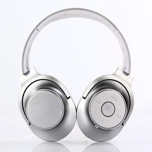 fone de ouvido sem fio bluetooth inova pr0 + frete grátis