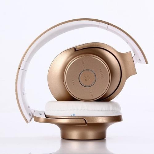 fone de ouvido sem fio bluetooth inova pro + frete grátis!