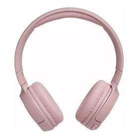 Fone De Ouvido Sem Fio Jbl Tune500bt Com Bluetooth/microfone