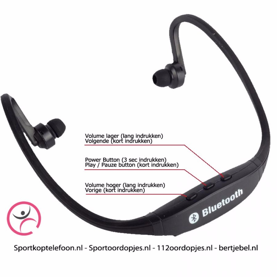 Sport MP3 Fm инструкция