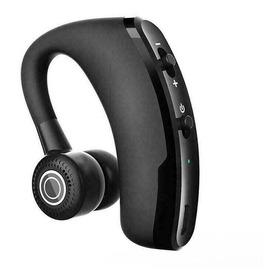 Fone De Ouvido Sem Fio V9 Bluetooth Atender Chamada