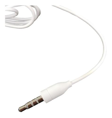 fone de ouvido sony auricular lacrado 100% original