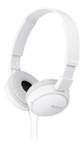 fone de ouvido sony mdr-zx110 original - envio imediato