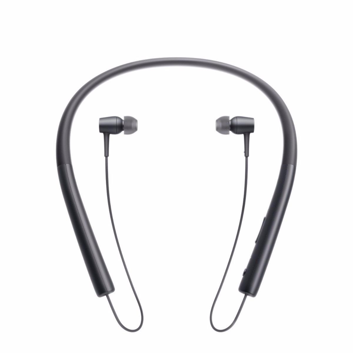 fone de ouvido sony wireless bluetooth hear in mdr
