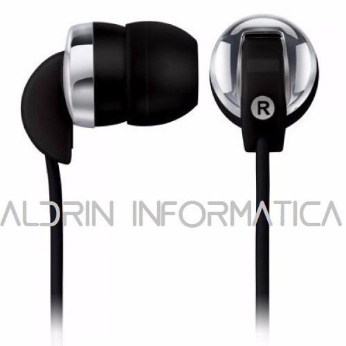 fone de ouvido sport plug silicone preto ph016- multilaser
