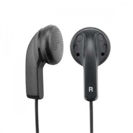 fone de ouvido sport preto ph006 multilaser