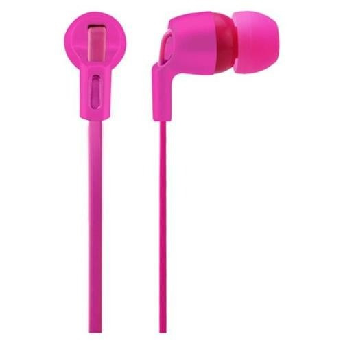 fone de ouvido stereo p/ celulares - frete rs 10,00