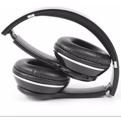 fone de ouvido stereo s460