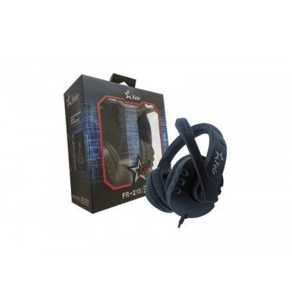 ps3 usb headset on pc