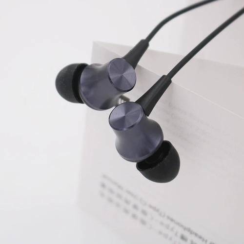 fone de ouvido xiaomi piston usb tipo c original