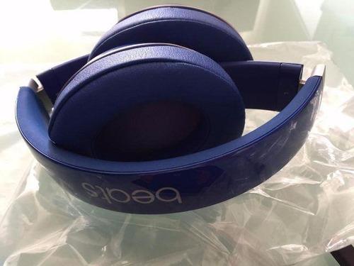 fone de ouvidos beats studio 15/16