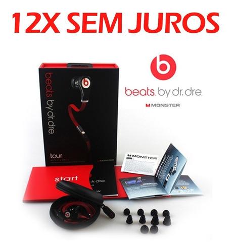 fone do beats ear headset dr dre de ouvido da bits by