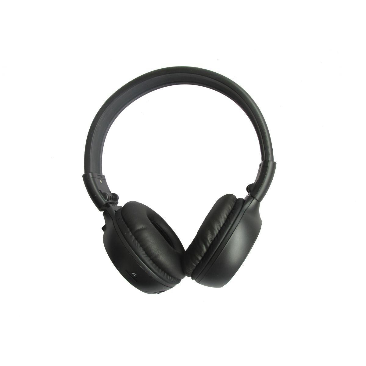 Apple wireless headphones genuine - apple wireless headphones skin kit