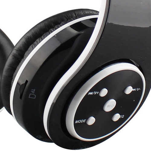 fone favix fx-b06 100% original sem fio radio mod 2018 stere