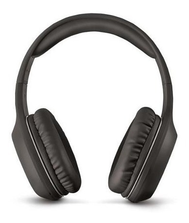 fone headphone bluetooth multilaser pop ph246 preto