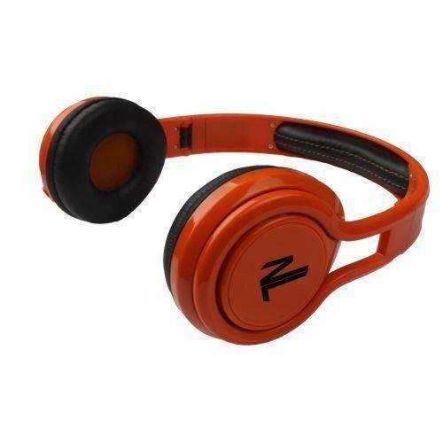 fone headphone energy newlink hs113 dobrável
