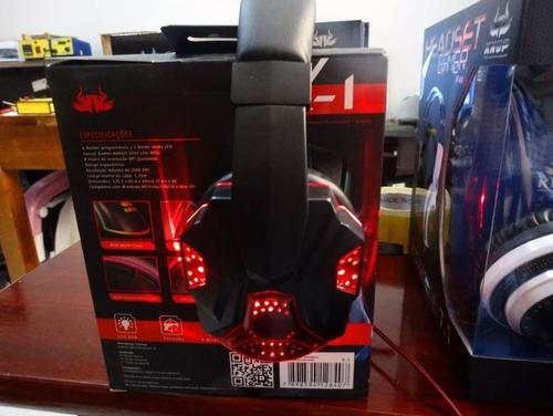 fone headset xbox one
