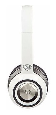fone monster n-tune ntune on-ear headphones