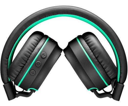 fone ouvido audio