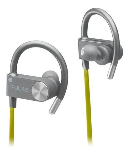fone ouvido áudio