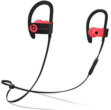 Fone Ouvido Beats Powerbeats3 Wireless Bluetooth Apple