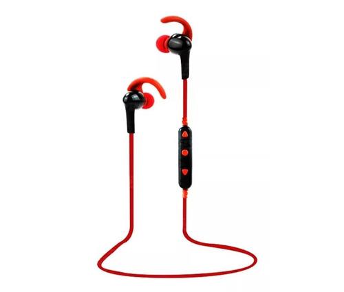 fone ouvido bluetooth intra-auricular esportivo stereo sport