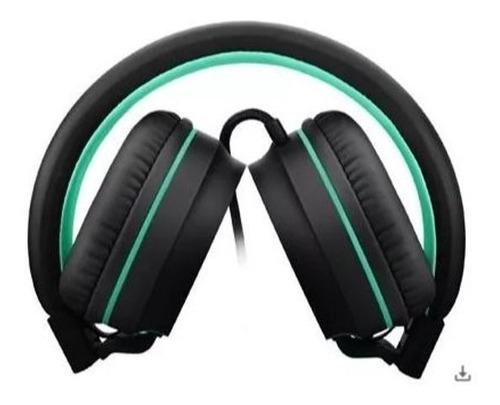 fone ouvido com microfone stereo audio - pulse - jbl ph159