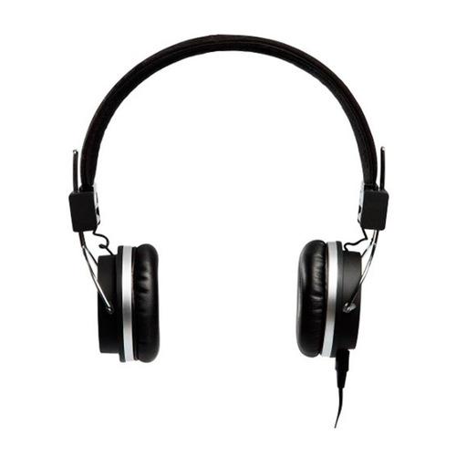 fone ouvido headphone bomber