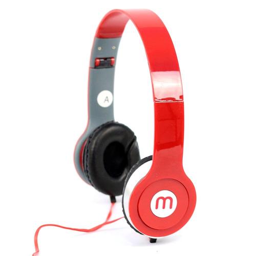 fone ouvido headphone celular color iphone samsung 5 5c 6 f4