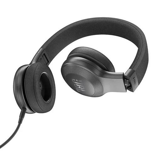 fone ouvido headphone jbl
