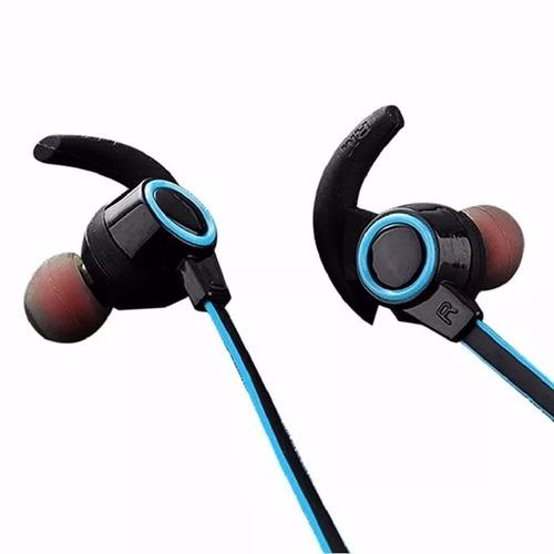 fone ouvido headset bluetooth 4.1 sem fio stereo